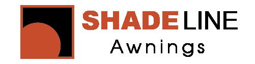 Shadeline Logo-01